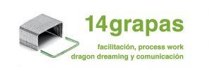 14grapas_logo