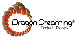 Dragon Dreaming-Red Amaltea