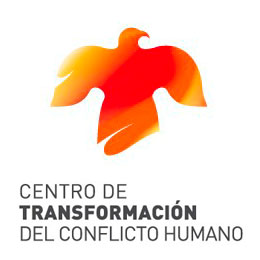 Transformacion Conflicto_Red Amaltea